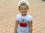 Voznesenie-Gospodne_ALeksandrovsk_29-05-2014_36