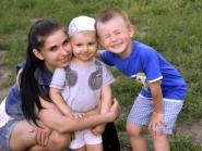 Voznesenie-Gospodne_ALeksandrovsk_29-05-2014_37
