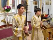 Voznesenie-Gospodne_ALeksandrovsk_29-05-2014_45