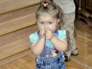 Voznesenie-Gospodne_ALeksandrovsk_29-05-2014_52