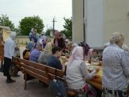 Voznesenie-Gospodne_ALeksandrovsk_29-05-2014_79