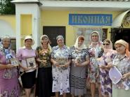 Voznesenie-Gospodne_ALeksandrovsk_29-05-2014_81