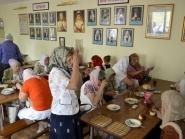Voznesenie-Gospodne_ALeksandrovsk_29-05-2014_82