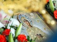 Lyganskoi-ikony-Bogorodicy_12-06-2015_01