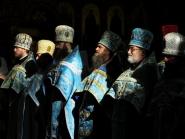 Lyganskoi-ikony-Bogorodicy_12-06-2015_10