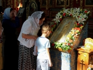 Lyganskoi-ikony-Bogorodicy_12-06-2015_11
