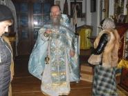 Vvedenie-vo-xram-Bozhiei-Materi_4-12-2015_06