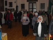 Vvedenie-vo-xram-Bozhiei-Materi_4-12-2015_10