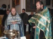 Vvedenie-vo-xram-Bozhiei-Materi_4-12-2015_24