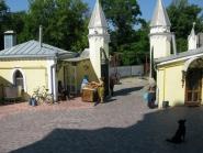 Aleksandrovsk-survive-July-2014_03