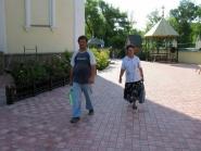 Aleksandrovsk-survive-July-2014_15