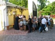 Aleksandrovsk-survive-July-2014_23