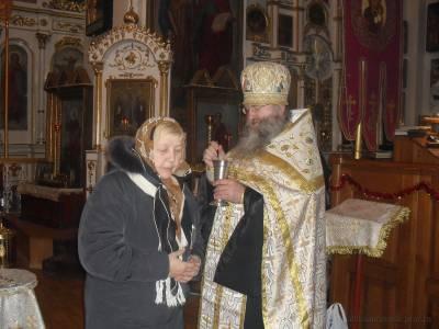 Aleksandrovsk-19-Jan-2016 01