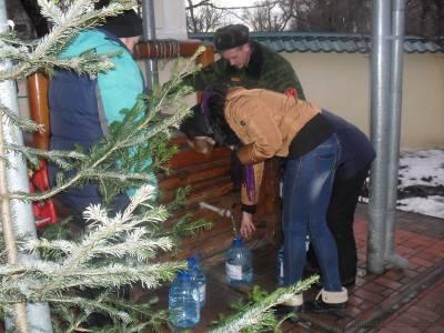 Aleksandrovsk-19-Jan-2016 02