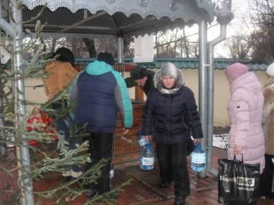 Aleksandrovsk-19-Jan-2016 03