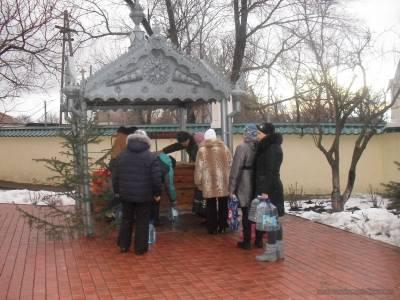 Aleksandrovsk-19-Jan-2016 05