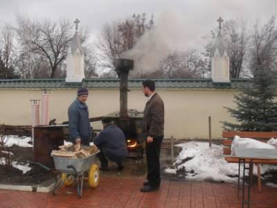 Aleksandrovsk-19-Jan-2016 07