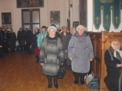 Aleksandrovsk-19-Jan-2016 08