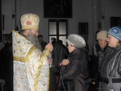 Aleksandrovsk-19-Jan-2016 10