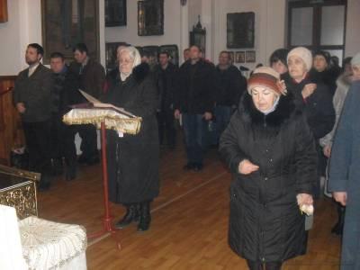 Aleksandrovsk-19-Jan-2016 12