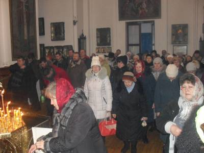 Aleksandrovsk-19-Jan-2016 17