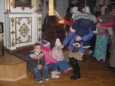 Aleksandrovsk-19-Jan-2016 20