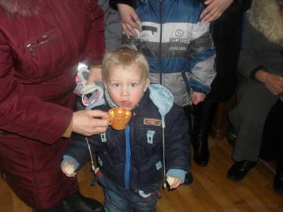 Aleksandrovsk-19-Jan-2016 23