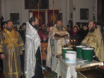 Aleksandrovsk-19-Jan-2016 38