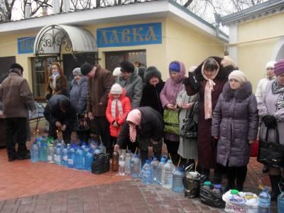 Aleksandrovsk-19-Jan-2016 48
