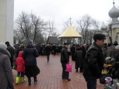 Aleksandrovsk-19-Jan-2016 49