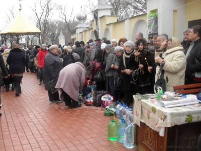 Aleksandrovsk-19-Jan-2016 50