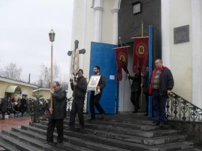 Aleksandrovsk-19-Jan-2016 51