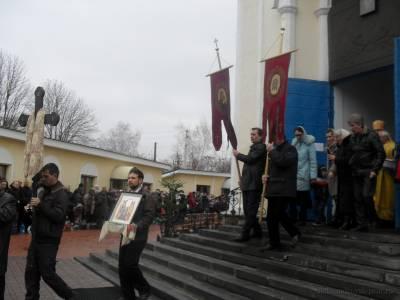 Aleksandrovsk-19-Jan-2016 52