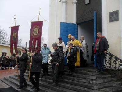Aleksandrovsk-19-Jan-2016 53