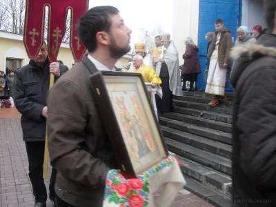 Aleksandrovsk-19-Jan-2016 54
