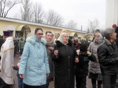 Aleksandrovsk-19-Jan-2016 55