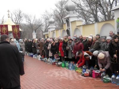 Aleksandrovsk-19-Jan-2016 58