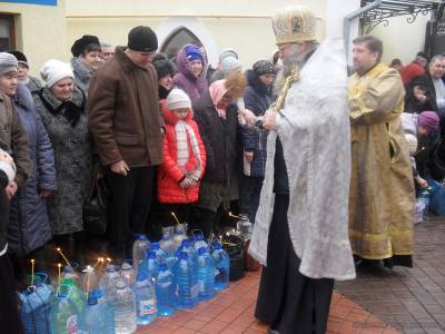 Aleksandrovsk-19-Jan-2016 59