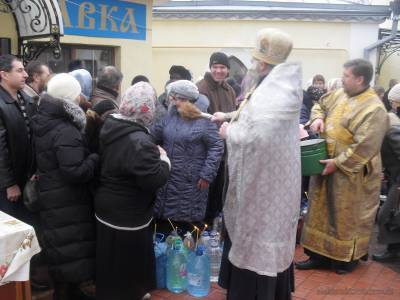 Aleksandrovsk-19-Jan-2016 60