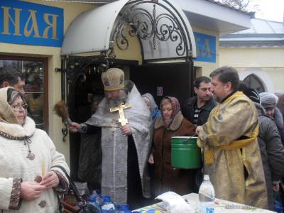 Aleksandrovsk-19-Jan-2016 61
