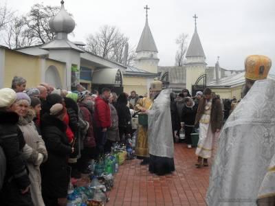 Aleksandrovsk-19-Jan-2016 63