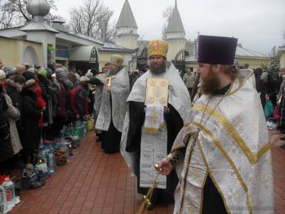 Aleksandrovsk-19-Jan-2016 64