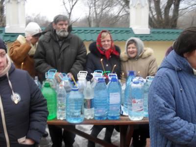 Aleksandrovsk-19-Jan-2016 65