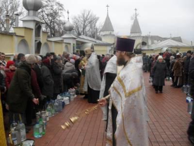 Aleksandrovsk-19-Jan-2016 66