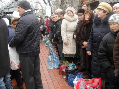 Aleksandrovsk-19-Jan-2016 68