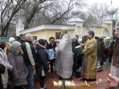 Aleksandrovsk-19-Jan-2016 69