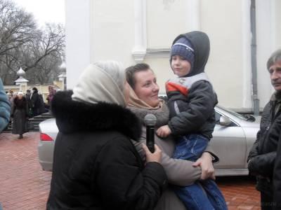 Aleksandrovsk-19-Jan-2016 71