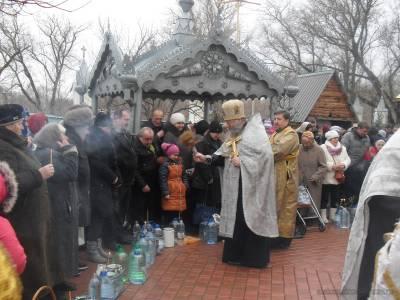 Aleksandrovsk-19-Jan-2016 73