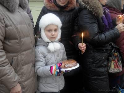 Aleksandrovsk-19-Jan-2016 74