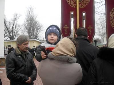 Aleksandrovsk-19-Jan-2016 76